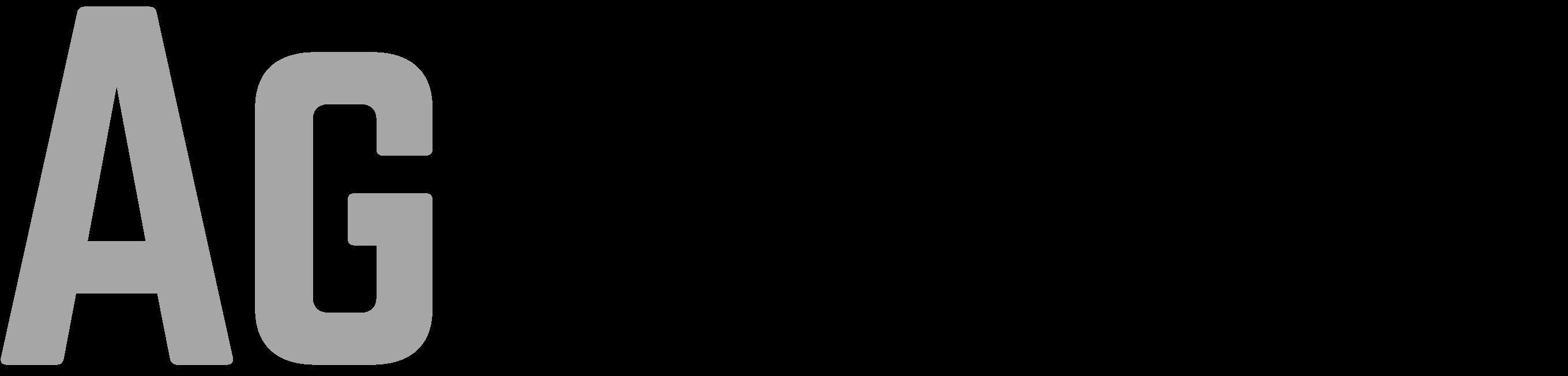 AgSmart Ceylon (Pvt) Limited